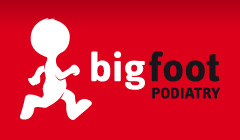 Big Foot Podiatry