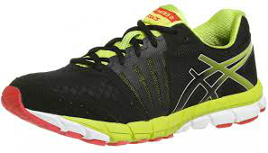 new concept ac500 c19a1 ... consider the Gel Lyte 22 and Super J33 as lightweight options with the  same Asics fit and feel they have always enjoyed - Happy Running with a new  feel!